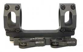 Am Def Ad-recon Scope Mnt 30mm