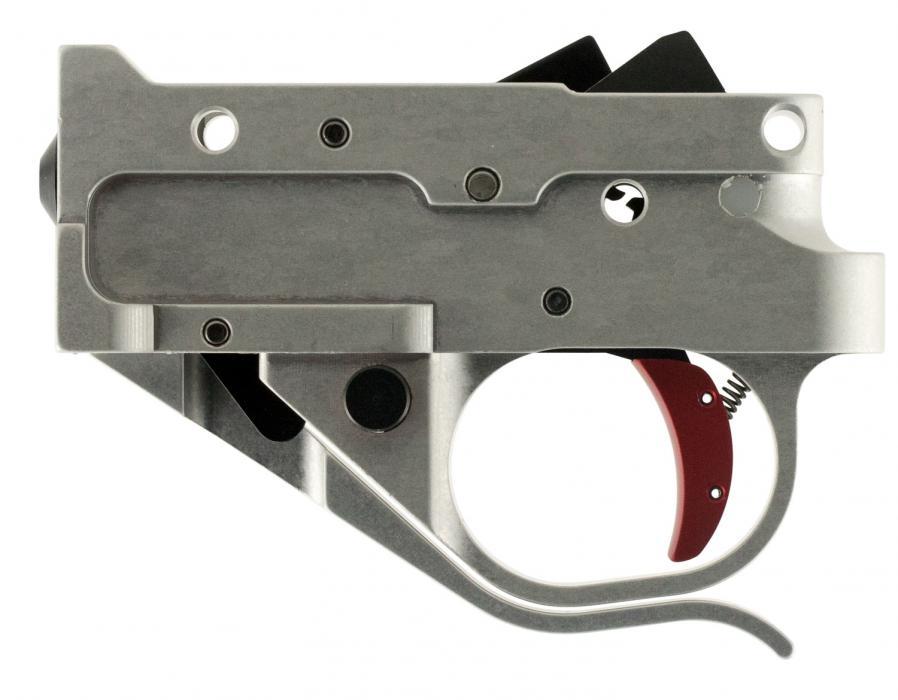 Timney Triggers 1022-2c-16 Ruger 10/22 Trigger