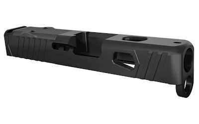 Ra Slide For Glock 26 Gen