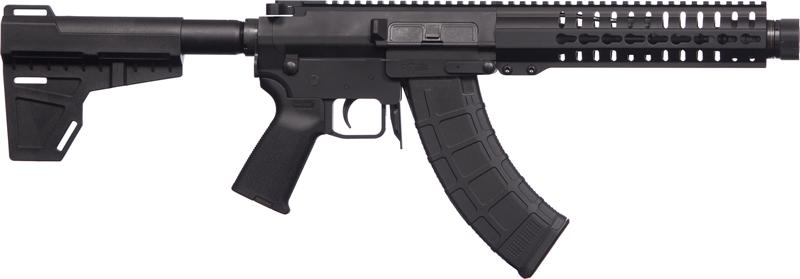 Cmmg Mk47 Aks8 Pistol