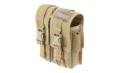 Maxpedition Tc-8 Waistpack Khaki