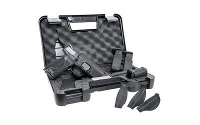 Mp9 M2.0 9mm Carry/range Kit