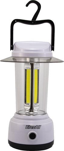 Promier 1750 Lumen Lantern 115