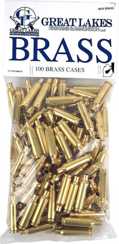 Great Lakes Brass 6.5