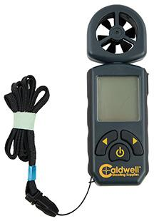 Caldwell Crosswind Wind Speed Sensor LCD