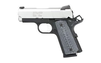 "Sprgfld 9mm Emp Bitone 3"" G10"