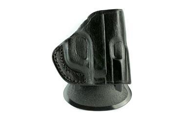Tagua Pd2 Q/draw M&p Shield Rh