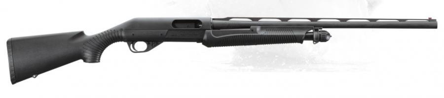 Benelli Armi Spa/benelli USA Corp Nova