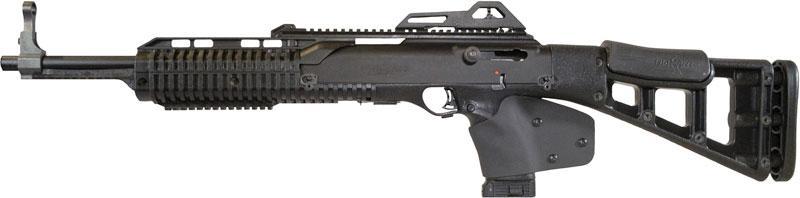 Hi-p 4095tsca 40sw Carbine 10rd *ca*
