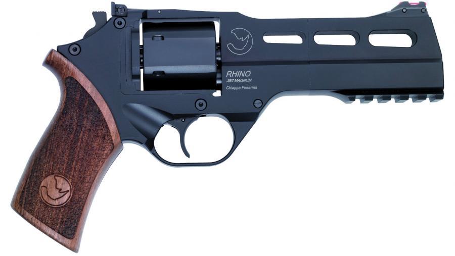 """Cpa Rhino 50 Sar 9mm 5"""""""
