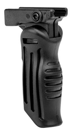 Trinity Force Folding Vertical Grip