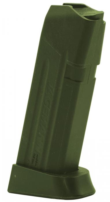 Jagemann 12355 Jag 19 9mm Luger