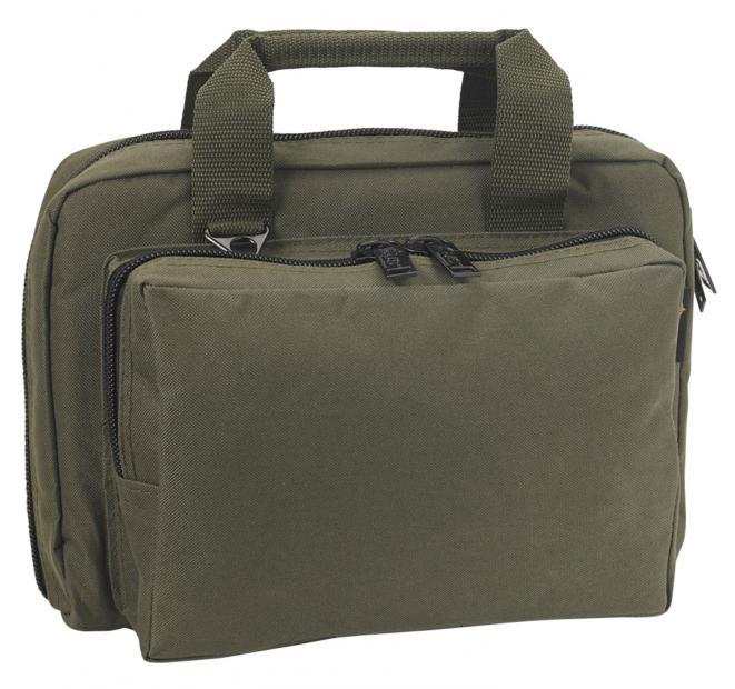 US Peacekeeper Us Peacekeeper™ Mini-range Bag