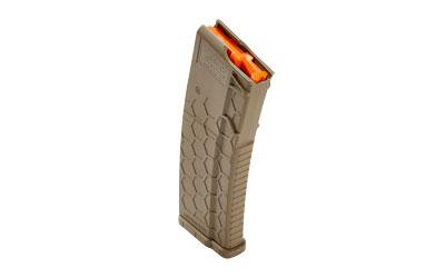 Hexmag 5.56mm Nato Magazine 15 Rounds,