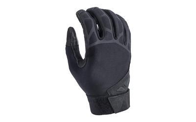 Vertx Rapid Lt Glove Black Large