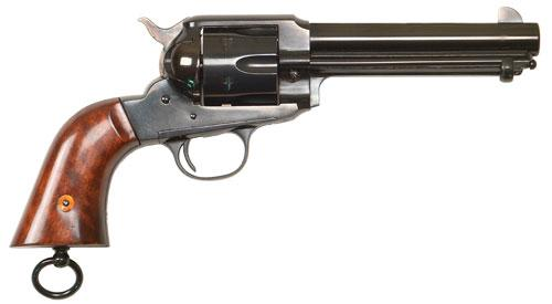 Cimarron 1890 Remington .45lc