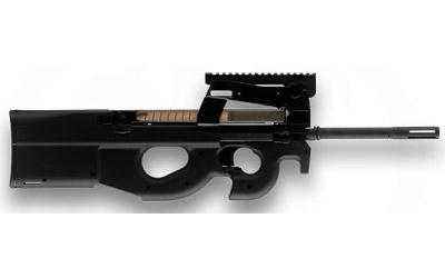 Fn Ps90 5.7x28mm 50rd Blk