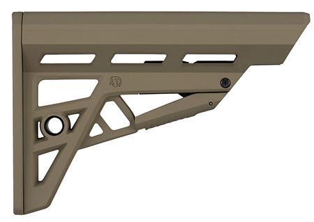 ADV B2202212 Ar15 Strkfrce Packge TAN