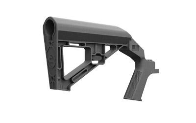 Slidefire Ssar-15 Sbs Stock Rh Blk