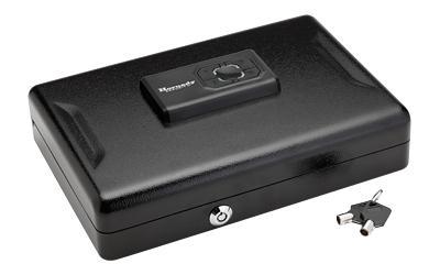 Horn 95432 Keypad Vault