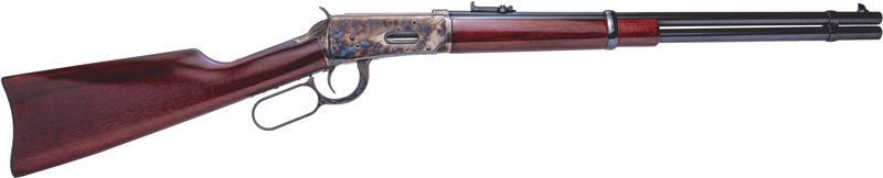 Cimarron 1894 Carbine .38-55