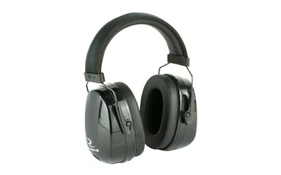 Rad Nrr 38 Ear Muff With