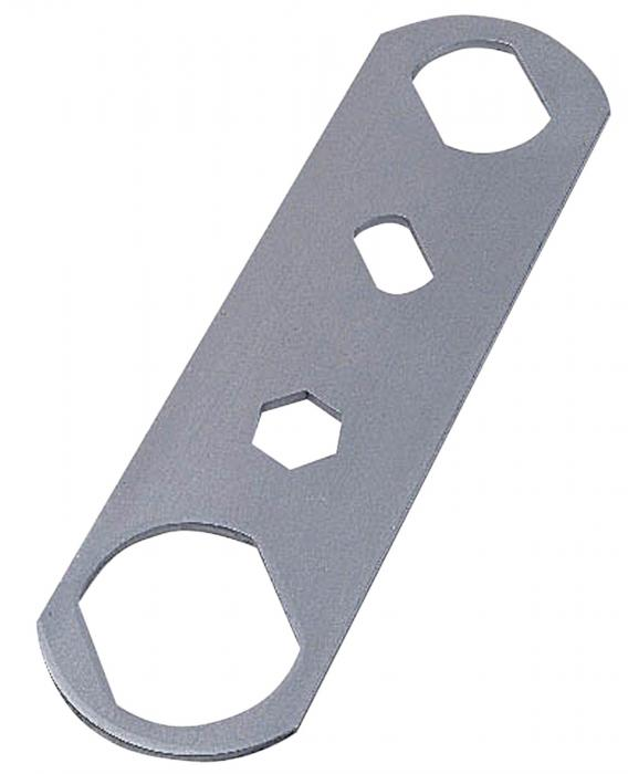 Horn 396490 DIE Wrench