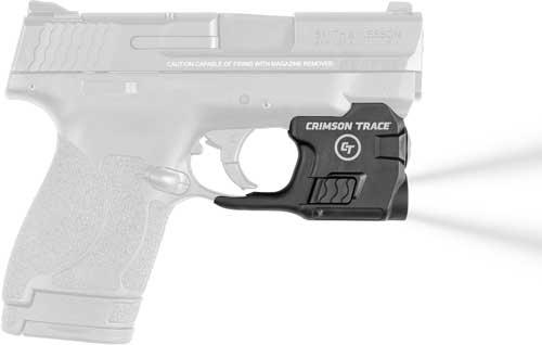 Crim Ltg770 Lightguard SW Shield 9/40