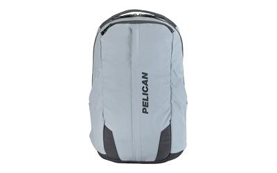 Pelican Mpb20 Mobile Backpack Grey