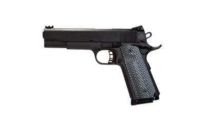 """Armscor 1911 22tcm/9mm 10rd Pk 5"""""""
