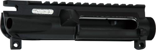 Glfa Stripped Ar-15 Upper