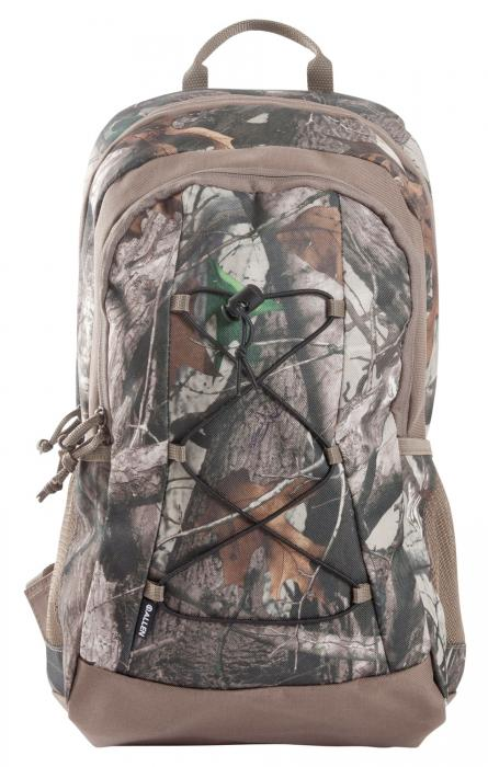 Allen 19522 Timber Raider DAY Pack