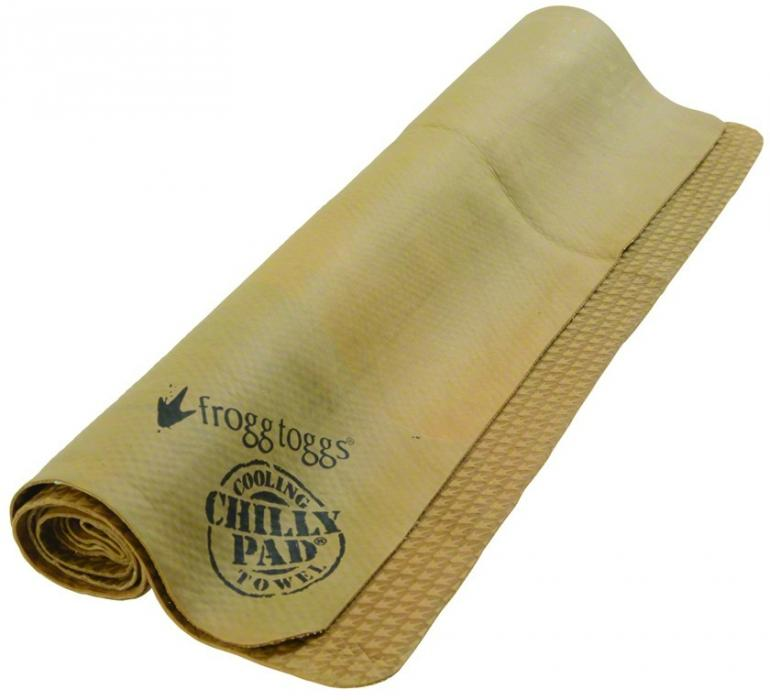 Frogg Toggs The Chilly Pad®