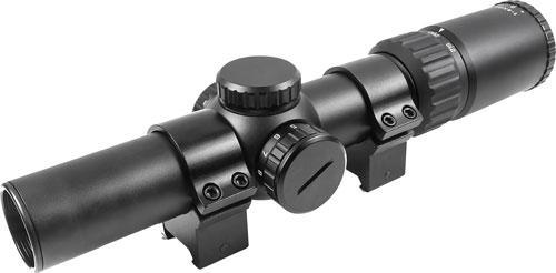 Truglo Opti-speed Bdc Crossbow