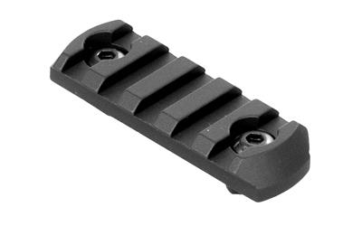 Cmmg Accessory Rail Kit 5 Slot