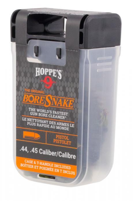 Hop B-snake .44-.45 Pist Den