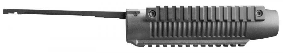 Aimsports Mtm88 Quad RL MAV 88