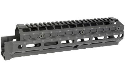 Midwest M70 Gen2 Ext Hndgrd Railed