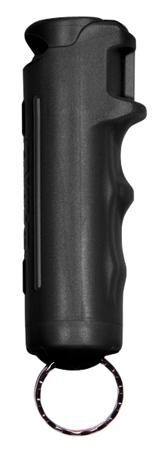 SEC Ruf15b Ruger Flip TOP Black