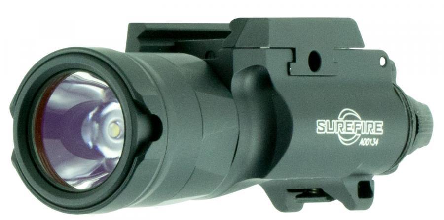 Surefire X300uhb X300 Ultra 600 Lumens