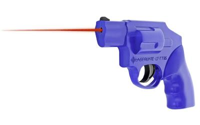 Lyt Trigger Tyme Laser Rev Snub