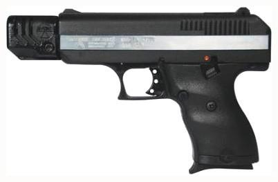 Hi-point Cf380 380acp 8rd Compensated