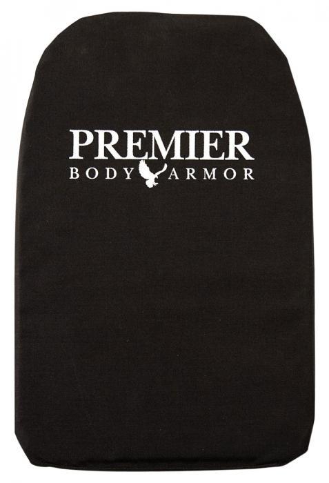 Prem Bpp9009 BAG Armor Insert 11x16.5