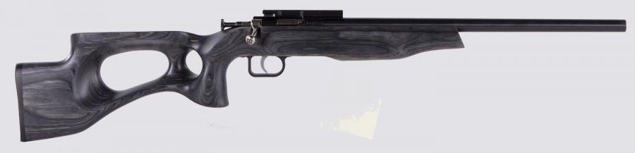 Crick Ksa2544 Black TGT Model