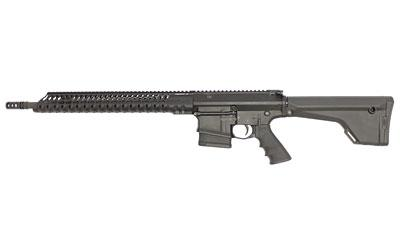 """Stag 308win 16"""" 10rd Acs Blk"""