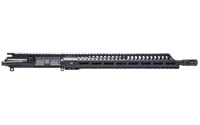 Stag Stag-15 Vrst S3 Upper 5.56