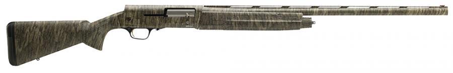 """Browning 011-8212004 A5 SA 12ga 28"""""""