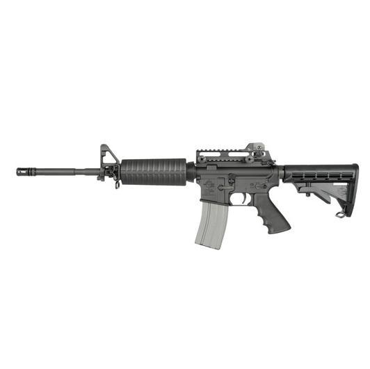 Lar-15 R4 Carbine Special