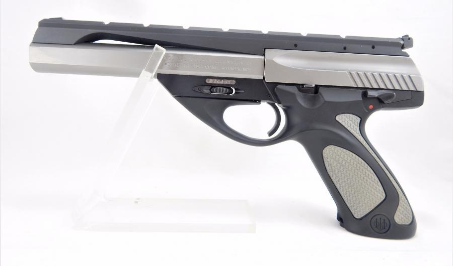 Beretta USA Corp U22 Neos 22lr
