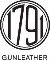 1791 Holster Bhg42-sbl-r